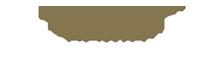 Bläserphilharmonie Schweinfurt Logo